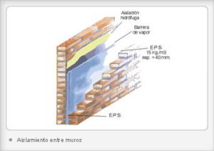 Planchas-EPS-07