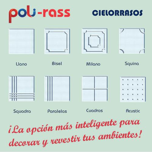PoliRass